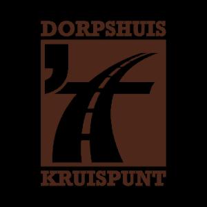 Dorpshuis het Kruispunt